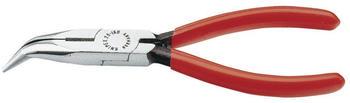 Knipex Radiozange 160mm (25 21 160)