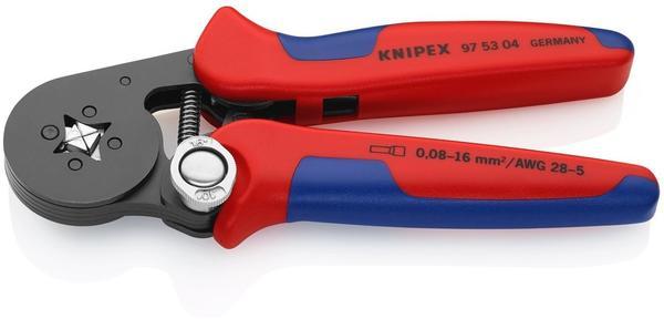 Knipex 180 mm (97 53 04)
