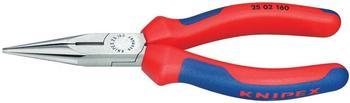 Knipex Radiozange 140 mm (25 02 140)