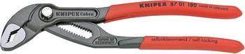 Knipex Cobra 180 mm (87 01 180)