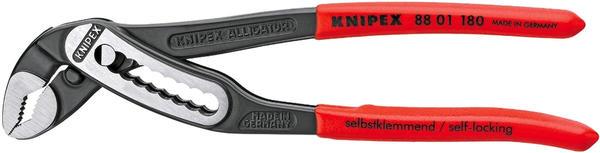 Knipex Alligator 180 mm (88 01 180)