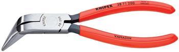 Knipex Mechanikerzange 200 mm (38 71 200)