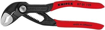 Knipex Cobra 125 mm (87 01 125)