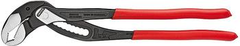 Knipex Alligator XL 400 mm (88 01 400)