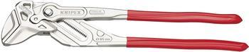 Knipex Zangenschlüssel XL (86 03 400)