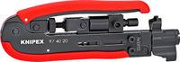 Knipex Kompressionswerkzeug (KN 97 40 20)