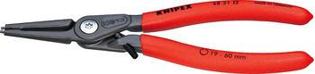 Knipex Präzisions-Sicherungsringzange 140 mm (48 31 J2)