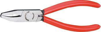 Knipex Glaskröselzange 160 mm (91 71 160)
