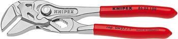 Knipex Zangenschlüssel 150 mm (86 03 150)