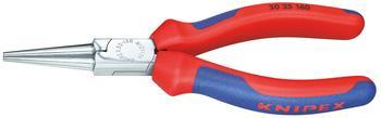 Knipex Langbeckzange 160 mm (30 35 160)