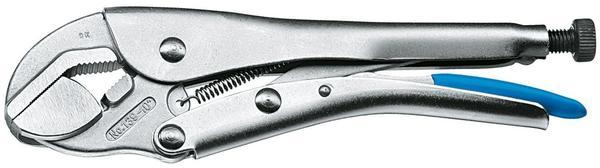 Gedore Spezial-Gripzange 139 (6407940)
