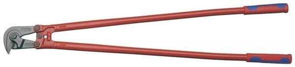 Knipex Mattenschneider (4000810922)