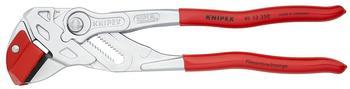 Knipex Fliesenbrechzange 250 mm (91 13 250)