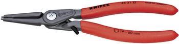 Knipex Präzisions-Sicherungsringzange 140mm (48 31 J1)
