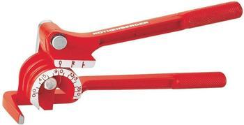Rothenberger Zweihand-Rohrbieger Minibend 6-10mm