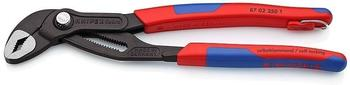 Knipex Cobra 250 mm (87 02 250 T)