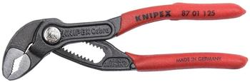 Knipex Cobra 125 mm (8701125SB)
