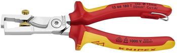 Knipex StriX 180mm (13 66 180)