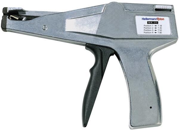 HellermannTyton 2,4-4,8 mm (6601008758)