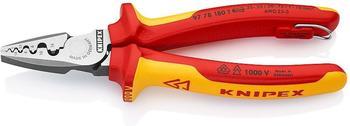 Knipex 97 78 180 T