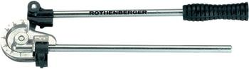 Rothenberger 2.5132