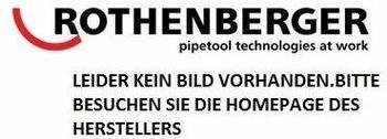 Rothenberger Sanigrip PL (070415E)