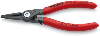 Knipex Präzisions-Sicherungsringzange 140 mm (48 31 J0)