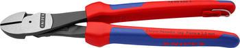 Knipex 74 02 250 T