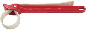 Ridgid Gurtrohrzange 1200mm (31365)