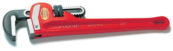 Ridgid 250mm (31010)