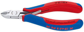 Knipex 77 02 120 H