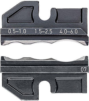 Knipex 97 49 07