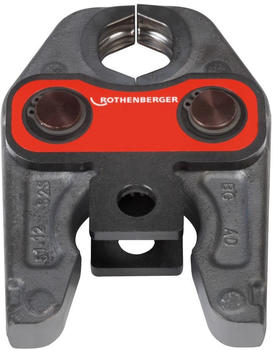 Rothenberger 015217X