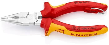Knipex VDE 145mm (8 26 145 T)