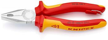 Knipex 180mm (03 06 180 T)