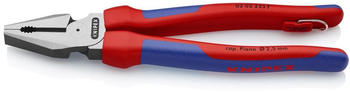 Knipex 225mm (02 02 225 T)