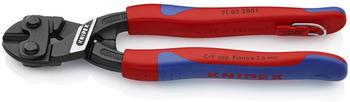 Knipex CoBolt 200mm (71 02 200 T)