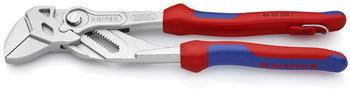 Knipex 250mm (86 05 250 T BK)
