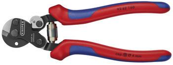 Knipex Drahtseilschere 160mm (95 62 160)