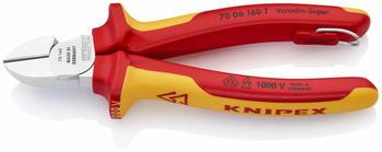 Knipex 70 06 160 T - 160 mm