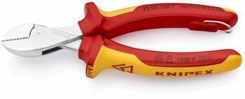 knipex-x-cut-73-06-160-t-160-mm