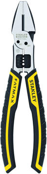 stanley-multifunktionszange-fatmax-6-in-1