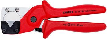 knipex-rohrschneider-fuer-mehrschicht-und-pneumatikschlauch-9010185