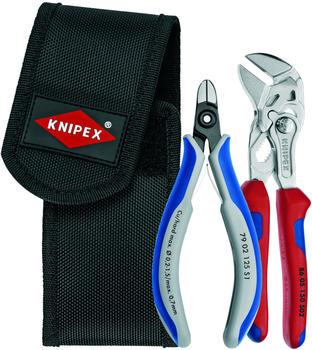 knipex-kabelbinder-trennset-zangenschluessel-seitenschneider-tasche-001972v01