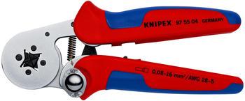 knipex-180-mm-97-55-04
