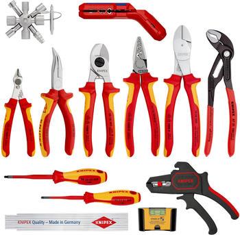 knipex-erweiterungsset-elektro-2-00-20-90-v02