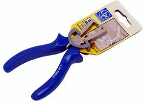 LUX Tools 534436