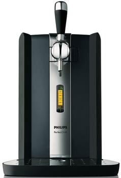 Philips Perfect Draft HD 3620/25