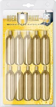 bierkapseln-co2-fuer-biermaxx-10-st