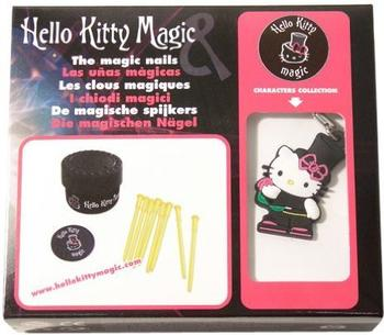 hello-kitty-die-magischen-naegel